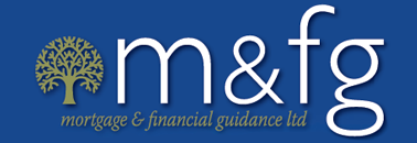 Mortgage & Financial Guidance Ltd Logo